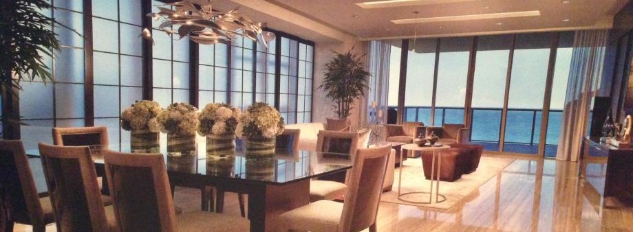 Read About Beverly Blum From DesignWorkBuild In Fort Lee NJ - Lee blum furniture