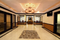 The Gaslight Commons interior design by Design Work Build